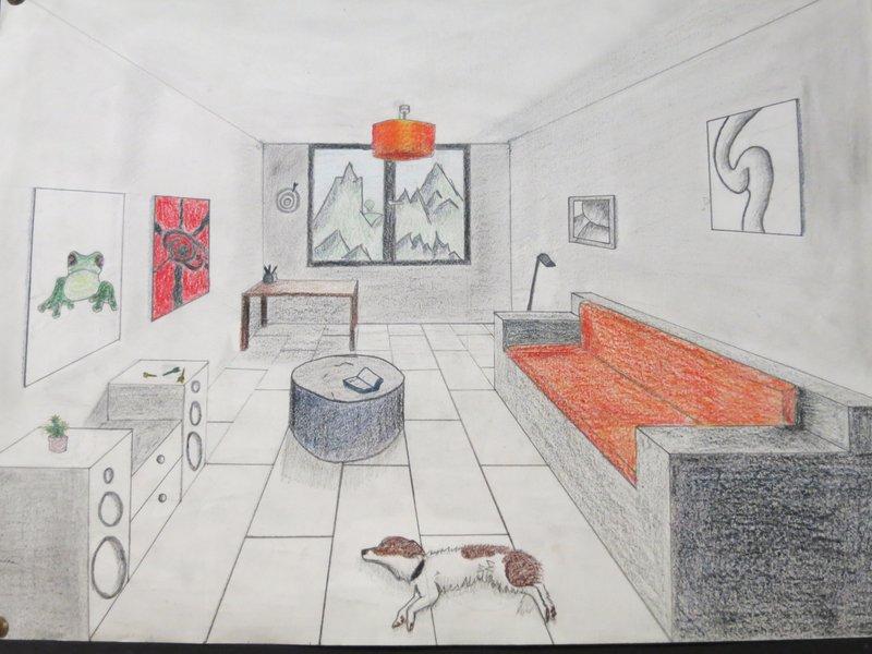 bertha von suttner oberschule reinickendorf traumzimmer der 9c. Black Bedroom Furniture Sets. Home Design Ideas
